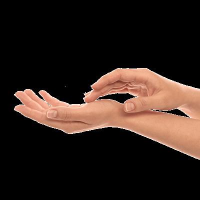 Depilación laser manos Bogotá