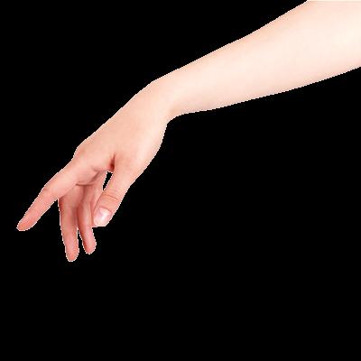 Precio depilación láser antebrazo