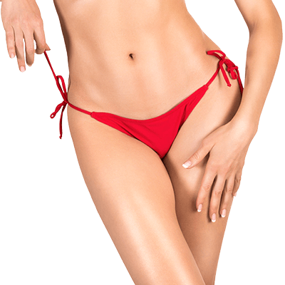 Precio depilación láser bikini bogotá