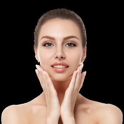 Precio depilación laser rostro completo