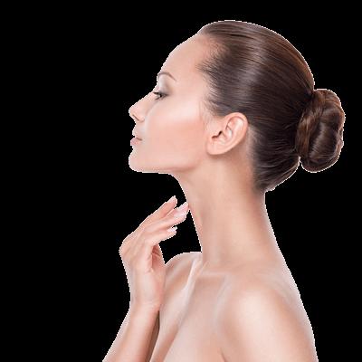 Precio depilación laser cara completa