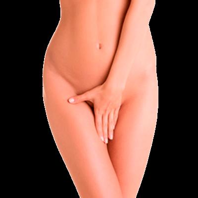 Depilación láser bikini Bogotá