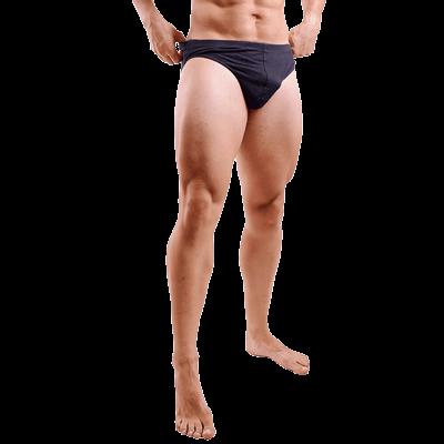Depilación láser de piernas bogota